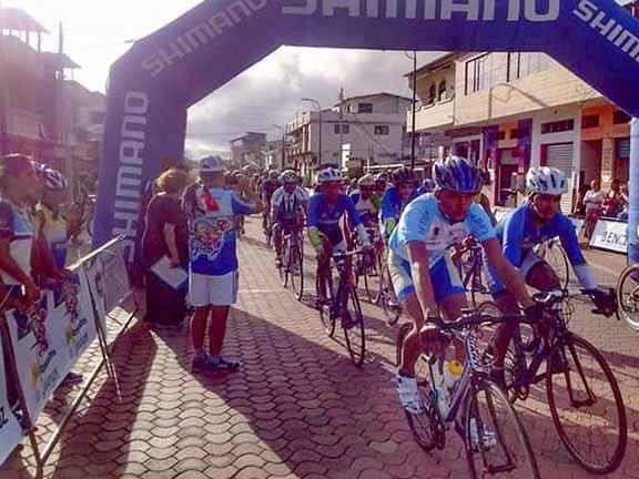 TOUR GALÁPAGOS9