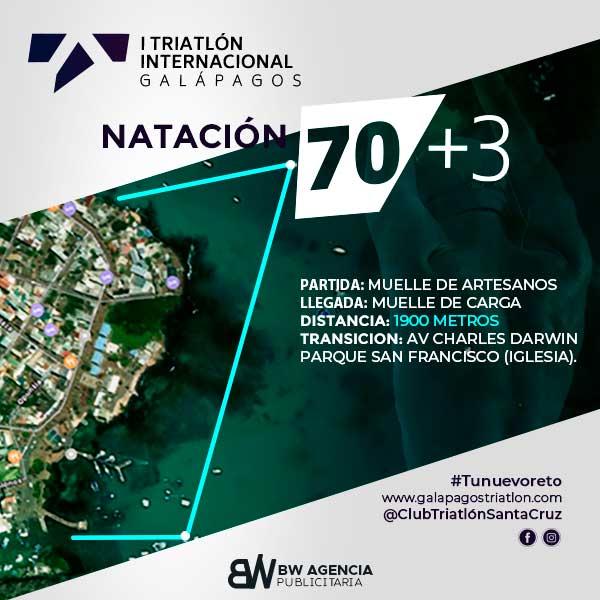 NATACIÓN-70+3